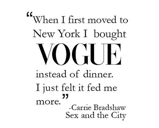 fashion-new-york-quote-vogue-favim-com-196041